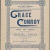 Grace Conroy