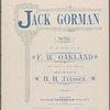 Jack Gorman