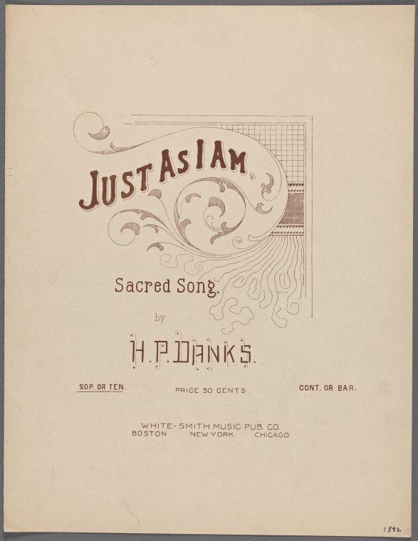 in 1892