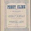 Peggy Cline