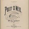 Polly O'Neil