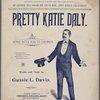 Pretty Katie Daly