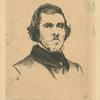 [Eugène Delacroix.]