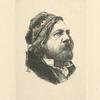 Théophile Gautier.]