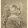 Lantara, d'après une esquisse de Joseph Vernet.]