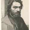 Alphonse Legros.]