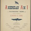 American am I