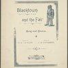 Blacktown and the fair