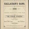 Callahan's gang