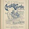 Christofo Columbo (Chirstopher Columbus)