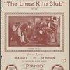 The lime kiln club