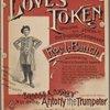 Love's token