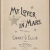 My lover in Mars