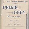 Nellie Grey