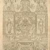 Compendiosa totius anatomie delineatio, ære exarata [Illus. title page]
