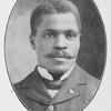 L. O. Wilson, Weston, West Va.