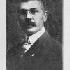 J. Rupert Jefferson, Grand Worthy Counsellor, Grand Court of Calanthe.