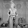 Henry Hull as Alexander.