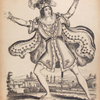 Mr. C. Kemble, as King Henry the Fifth