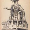 Mr. Macready as Prince Julian, in Julian