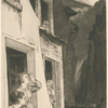 Vignette pour L'éclipse, sonnet d'Auguste Vacquerie