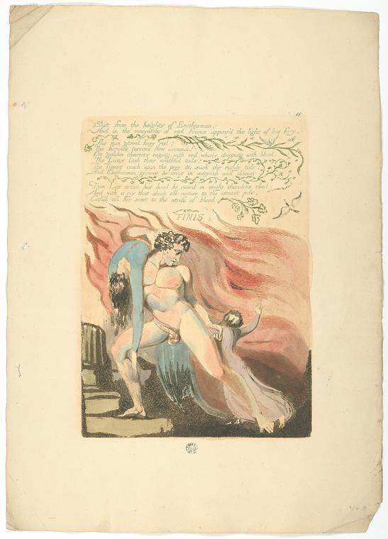 in 1794