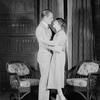 Ernest Glendenning as Dr. Edward Darrell and Elizabeth Risdon as Nina.