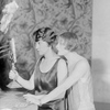 Fay Bainter as Julia Sterroll and Estelle Winwood as Jane Banbury.