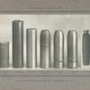 Les six principales phases de fabrication du 75.