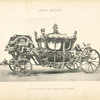 Fig. 1. - State coach of Her Majesty Queen Victoria.Great Britain.