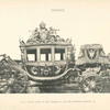 Fig. 2. - State Coach of King Charles X and the Emperor Napoleon III. France.