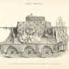 Fig. 13. - Funeral car of Field-Marshal Arthur, First Duke of Wellington. Great Britain.
