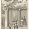 [Maison de Chou-Liang-Ho.]
