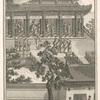 Un Roi de Tsi, forme avec un de ses Courtisans le projet audacieux de surprendre et d'enlever le Roi de Lou et confucius son ministre ...