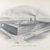 American motor car company, Indianapolis, Indiana.