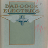 Babcock Electrics.