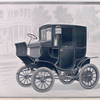 Model 7 Brougham; Price, $ 4,000.