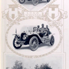 [Haynes cars]; 1908 winners.