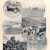 Société des anciens établissements Lorraine-Diétrich: Brooklands; Mount Prarion; Mount Ventoux; Monaco; Cambodgia; Mekong.