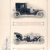 """""""Town Coupé"""" on 15 HP Lorraine-Diétrich chassis; """"Mylord"""" on 15 HP Lorraine-Diétrich chassis."""