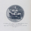 At Carthage, N.Y. [Mr. C.W. Shaffer driving the Franklin car for the demonstration of direct air cooling.]