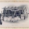 Engine of Type H.