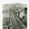 Main Street, Salt Lake City.