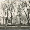 St. John's Church, Richmond, Va.