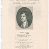 Robert Burns and his poem [Harper's New Monthly Magazine, No. CCCLXIII, Aaugust, 1880, Vol. LXI]