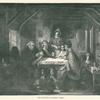 Burns' 'The Cotter's Saturday Night'.