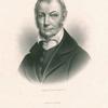 A. Burr