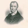 [Aaron Burr.]