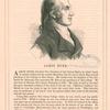 Aaron Burr [pg. 111].