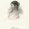 Theodosia [signature]